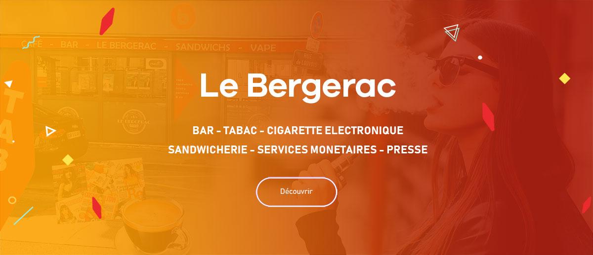 Transfert d'argent MoneyGram et Western Union à Reims
