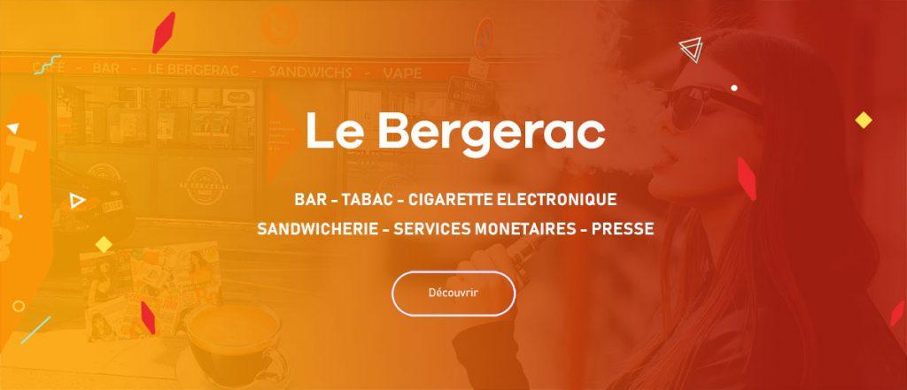 Bar tabac à Reims